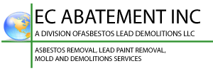 EC Abatement Inc